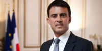 初选易大选难 法国左翼阵营人士难脱困局 - 新闻频道