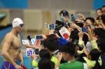天津全运会8日闭幕  李颖川总结六大特点 - 省体育局