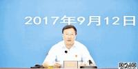 云南首次发布旅游纠纷十大典型案例 - 云南信息港
