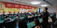 昆明温州总商会携手云南希望工程持续关注大学生成长 - 云南频道