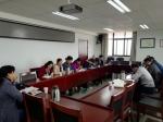 云南省妇联组织全会党员干部集中收看 党的十九大开幕盛况并及时学习领会习总书记重要讲话精神 - 妇联