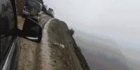 【聚焦云南】滇藏新通道即将通车,这里不只有绝美的风景 - 云南频道