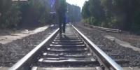 【聚焦云南】百年米轨邂逅昆明地铁建设,让路停运两年半! - 云南频道