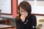 第五届世界围棋名人争霸战落下战幕 李世石夺冠 - 省体育局