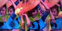 踏遍千乡万里 送戏百姓身边       -- 云南文化大篷车•千乡万里行惠民演出成果丰硕 - 文化厅
