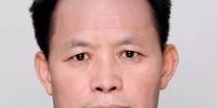 云南30名省管干部任前公示 高龙拟任省委巡视组组长 - 云南信息港