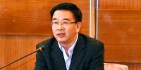 云南省艺术创作工作会议在昆明召开 - 文化厅