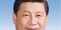 十三届全国人大一次会议选举产生新一届国家领导人 - 大理白族自治州人民政府