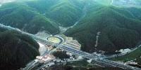 图源:普洱新闻网 - 云南频道