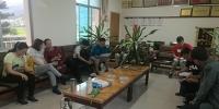 图片1.png - 人力资源和社会保障厅