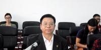 2018年第二次中国—孟加拉国智库对话会在云南省社会科学院、中国(昆明)南亚东南亚研究院召开 - 社科院