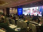 2018中国(云南)-缅甸(克钦邦)贸易推介商洽会在腾冲开幕 - 商务之窗